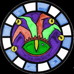 Logo kith pooka
