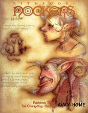 Changeling-the-Dreaming-KithBook(Nockers)