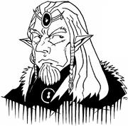 Baron Bjorn