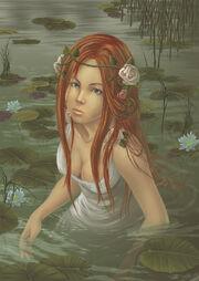Nymph-greek-mythology-2304639-453-640