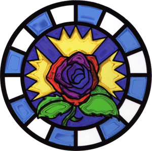 Logo kith sidhe