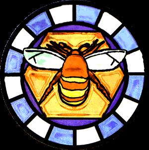 Boggan crest