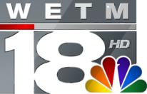 WETM-TV 18 (Elmira - Corning, NY)
