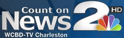 WCBD-TV 2 (Charleston, SC)