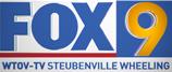 WTOV-DT 9.2 (Steubenville, OH - Wheeling, WV)