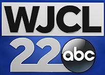 WJCL 22 (Savannah, GA - Hilton Head, SC)