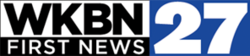WKBN-TV 27 (Youngstown, OH)