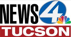 KVOA 4 (Tucson)