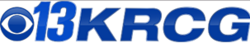 KRCG 13 (Jefferson City - Columbia, MO)