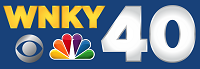 WNKY 40 (Bowling Green, Ky.)