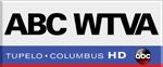 WTVA 9.2 (Tupelo - Columbus - West Point, MS)