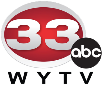 WYTV 33 (Youngstown, OH)