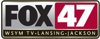 WSYM-TV 47 (Lansing - Jackson)