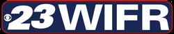 WIFR-LD 23 (Rockford, Ill.)