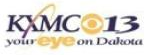 KXMC-TV 13 (Minot, ND)