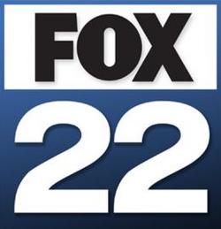 KQFX-LD 22 (Columbia - Jefferson City, MO)