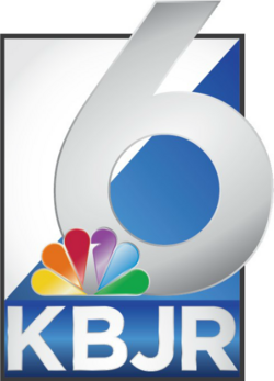 KBJR-TV 6 (Superior, WI - Duluth, MN) and KRII 11 (Chisholm, MN)
