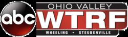 WTRF-DT 7.3 (Wheeling, W.V. - Steubenville, Ohio)