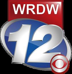WRDW-TV 12 (Augusta, GA - Aiken, SC)