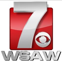 WSAW-TV 7 (Wausau - Rhinelander)