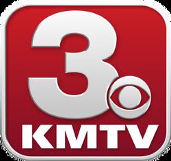 KMTV-TV 3 (Omaha, NE - Council Bluffs, IA)