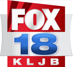 KLJB 18 (Davenport - Bettendorf, IA - Rock Island - Moline, IL)
