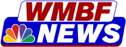 WMBF-TV 32 (Myrtle Beach - Florence)