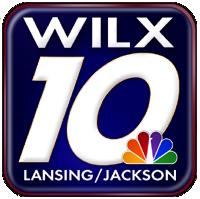 WILX-TV 10 (Onondaga - Lansing - Jackson)