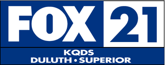KQDS-TV 21 (Duluth, MN - Superior, WI)