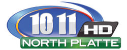 KNPL-LD 10 (North Platte)
