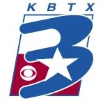 KBTX-TV 3 (Bryan - College Station)