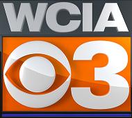 WCIA 3 (Champaign - Urbana - Springfield - Decatur)