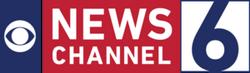 KAUZ-TV 6 (Wichita Falls, TX - Lawton, OK)