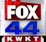KWKT-TV 44 (Waco - Killeen - Temple)