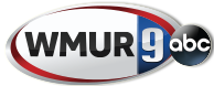 WMUR-TV 9 (Manchester, NH)