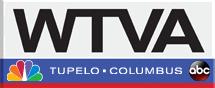 WTVA 9 (Tupelo - Columbus - West Point, MS)