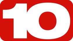 WTHI-TV 10 (Terre Haute, IN)