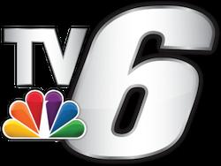 WLUC-TV 6 (Marquette - Escanaba, Mich.)