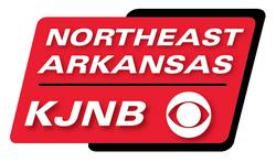 KJNB-LD 39.2 (Jonesboro, Ark.)