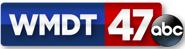WMDT 47 (Salisbury, MD - Dover, DE)