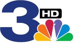 WSAV-TV 3 (Savannah, GA - Hilton Head, SC)