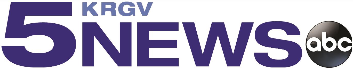 Brownsville - McAllen - Harlingen, TX | Changing Newscasts