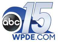 WPDE-TV 15 (Florence - Myrtle Beach)