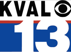 KVAL-TV 13 (Eugene), KCBY-TV 11 (Coos Bay) and KPIC 4 (Roseburg)