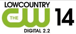 WCBD-DT 2.2 (Charleston, SC)