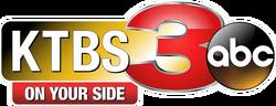 KTBS-TV 3 (Shreveport, LA)