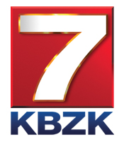 KBZK 7 (Bozeman, Mont.)