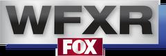 WFXR 27 (Roanoke - Lynchburg)