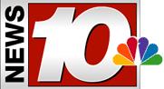 WHEC-TV 10 (Rochester)
