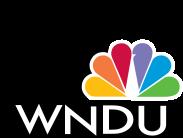 WNDU-TV 16 (South Bend - Elkhart)